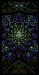 Rebirth by SaTaNiA