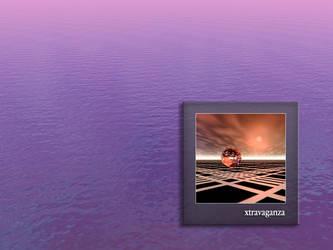 xtravaganza by dPdDesign