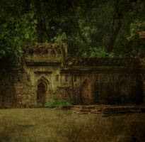 Premade Background by 1989juni