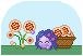 Pizza Plant by happy-gurl