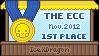 Nov ECC 12 Winner by happy-gurl