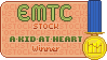 EMTC Stock Winner by happy-gurl