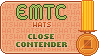 EMTC Hats Close Contenders by happy-gurl