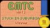 EMTC Hats Winner by happy-gurl