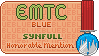 EMTC Blue Honorable Mention by happy-gurl
