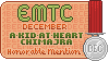EMTC December Honorable Mentions by happy-gurl