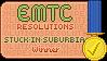 EMTC Resolutions Winner by happy-gurl