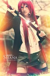 shana 1 by abbottw