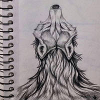 Growing by RedSoulWolf13