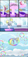 It's super effective! by Cgeta