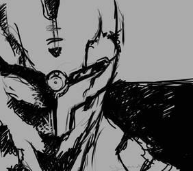 MGS series 2 by UchidaB
