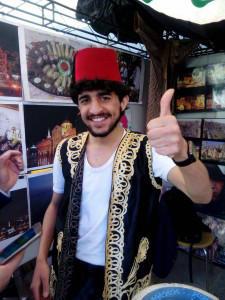 m-aljasem's Profile Picture