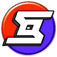 Warsow Icon by Neolinkster