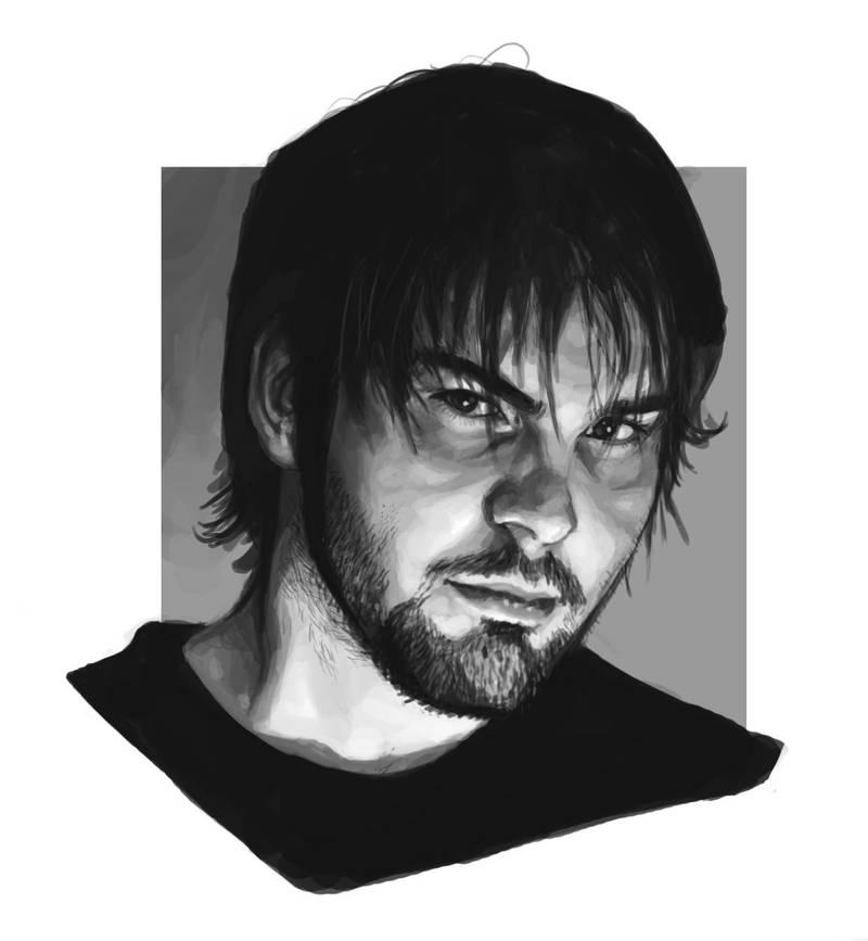 Jackal0fTrades's Profile Picture