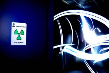 X-ray room by nexus06