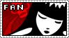 DO NOT FAV- emily fan stamp by emilysclub