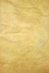 Parchment Paper 3 by Steamrider86