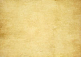 Parchment Landscape I by Steamrider86