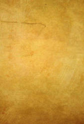 Parchment Paper 5 by Steamrider86