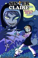 Chapter 3 - 9th Life by Yamino
