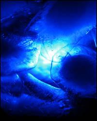 Cold Blue Depths, Part 1 by bdusen