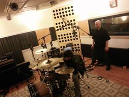 Daniel Duskin Microphone Placement by danduskin