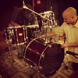 Daniel Duskin Recording by danduskin
