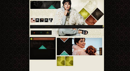 Katy-Perry.blog.cz by mosbiusdesigns