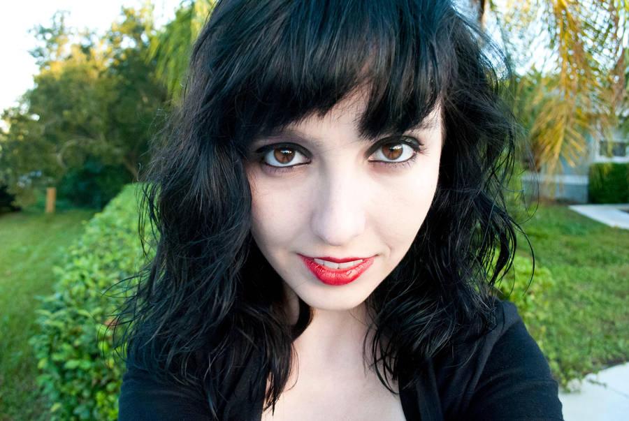 RaychulWhatsername's Profile Picture