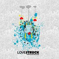 Love Struck by Tickedo