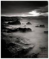 vanilla sky... by draganNR