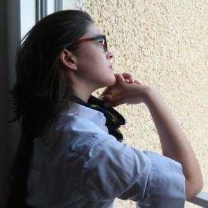 StavGuini's Profile Picture