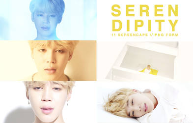 PHOTOPACK: JIMIN SERENDIPITY 11 PNG PHOTOS by swetaer