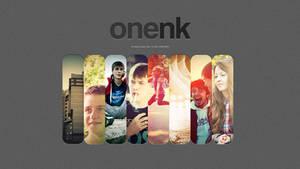onenk's v4 by oneNK