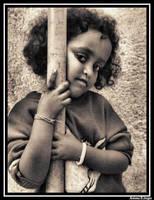Shari by Arsiema
