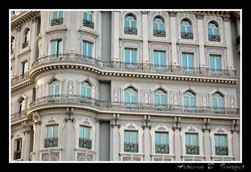 Windows 2 by Arsiema
