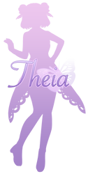 Theia OG03 - Coming 9/15/18 by LadyOgien