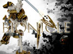 Bionicle by Transypoo