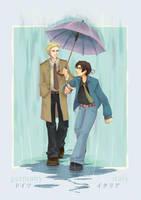 under my umbrella ella ella by shorelle