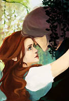 rumbelle - what if i'm a world unturning by shorelle