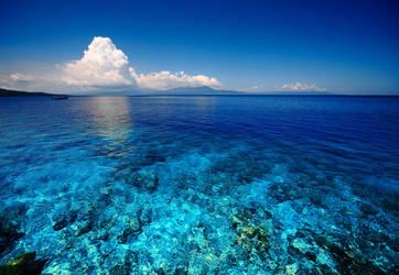Wonderful Indonesia by WonderfulIndonesia