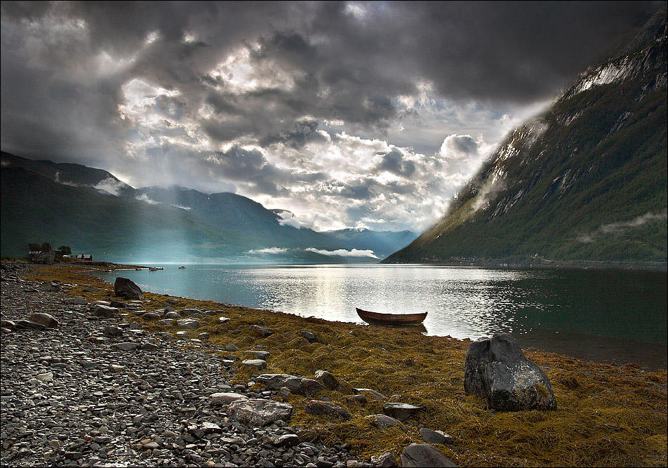 Роскошные пейзажи Норвегии - Страница 3 D1484fg-b15de6e4-15b8-405e-a92e-c09fbc725354