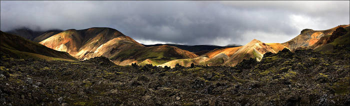 Iceland 15 by lonelywolf2