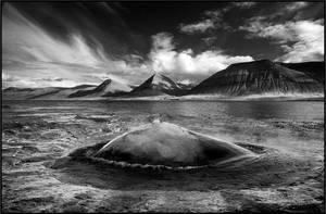 geyser by lonelywolf2