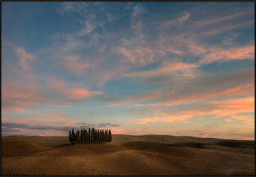 Tuscany 15 by lonelywolf2