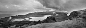 Scotland 10 by lonelywolf2