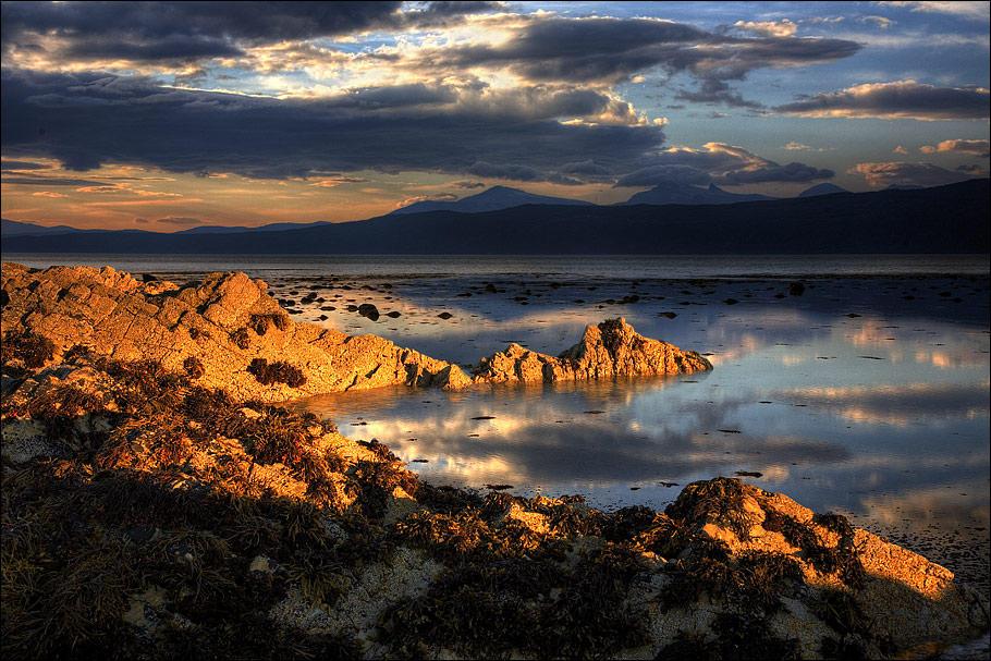 Роскошные пейзажи Норвегии - Страница 2 Ds5zup-6b8a7ad0-5a6e-4e17-ba1a-dae8e10d5472