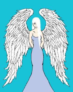 devoted-soul's Profile Picture