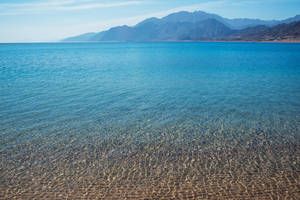 Dahab-Laguna-15 by Dashka-bird