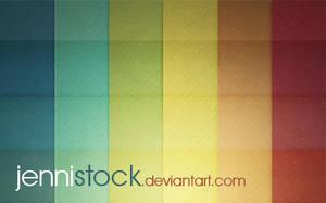 jennistock ID by JenniStock